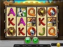 Finnland Casino - 661465