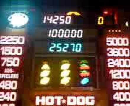 Las Vegas Spielautomaten - 179996