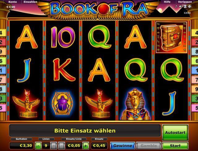 Beste online Casino - 154670