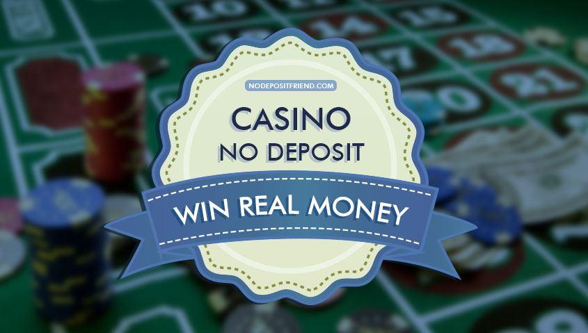 Online Casino Automat - 508731
