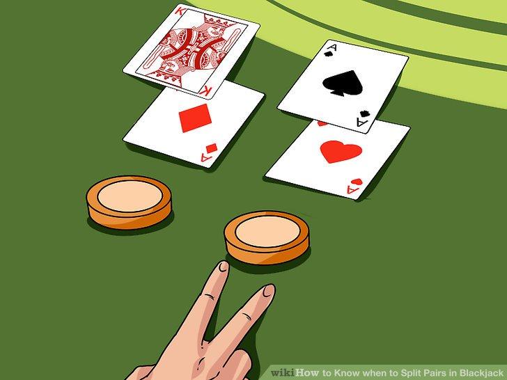 Online Casino Stream - 864476