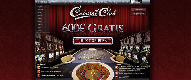 Sportwetten Euro - 595994