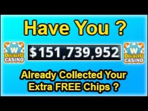Casino Promo - 396318