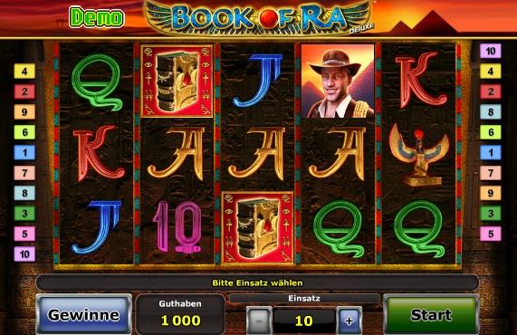 Spiele Casinos Intuitiv - 272637