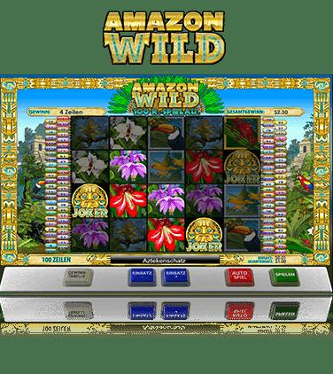 Echtgeld Casino app - 186611