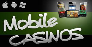 Echtgeld Casino mit - 492211