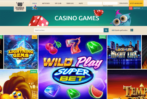 Live Casino Paypal - 238493