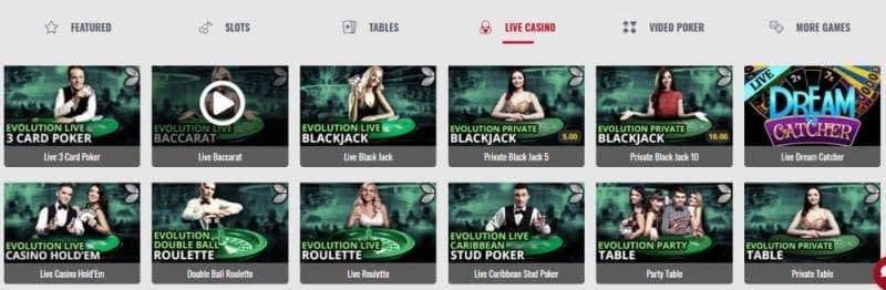 Neues Casino free - 323728