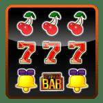 Spielbank Automaten Frankreich - 730685