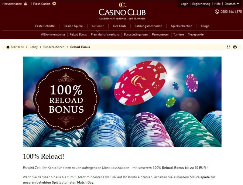 Welche online Casinos - 569777