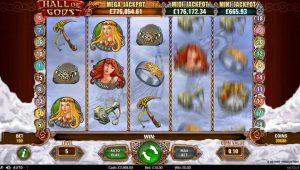 Millionen Gewinner Fairplay - 20104