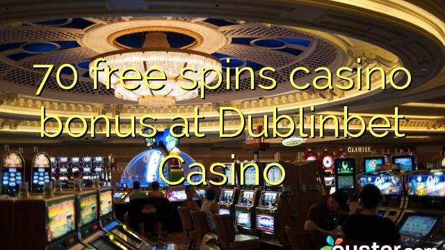 Ehrliches online Casino - 166503