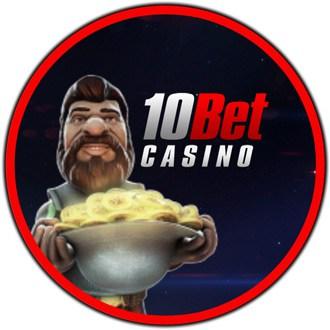 Empfehlung online Casino - 672126