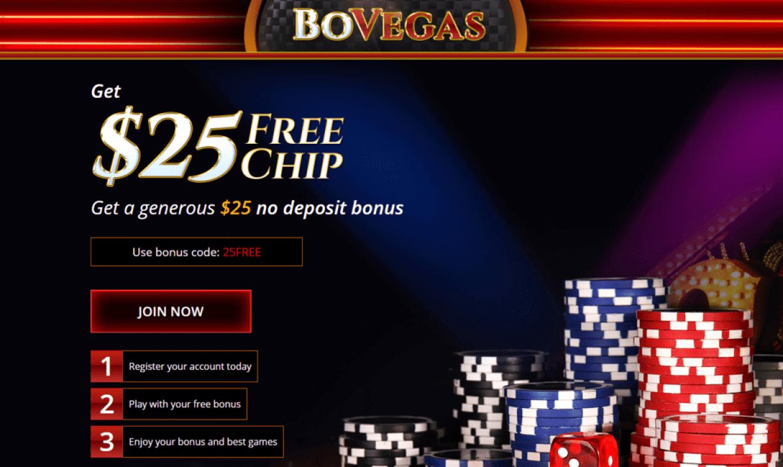 EU Casino - 878020