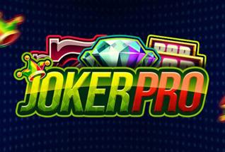 Euromillions Joker - 500585