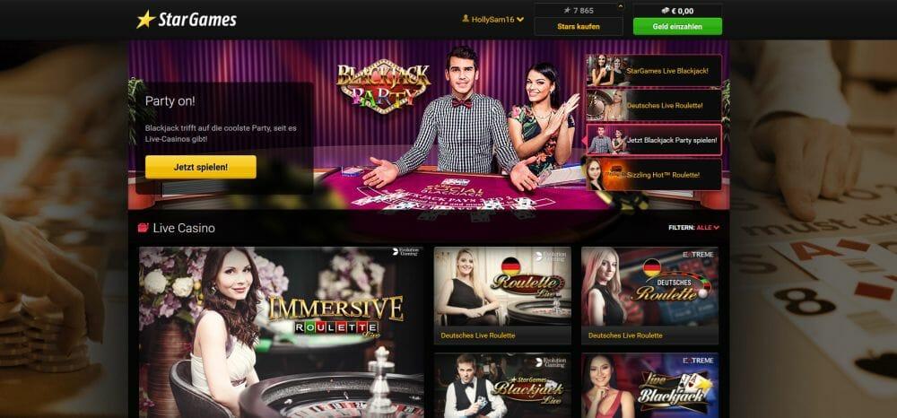 Europa Casino app - 690903