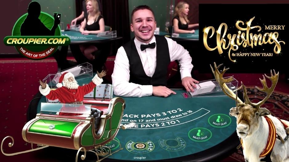 Vietnam online Casino - 357424