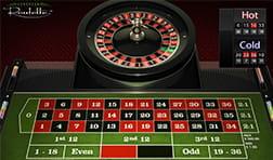 Online Casino - 384586