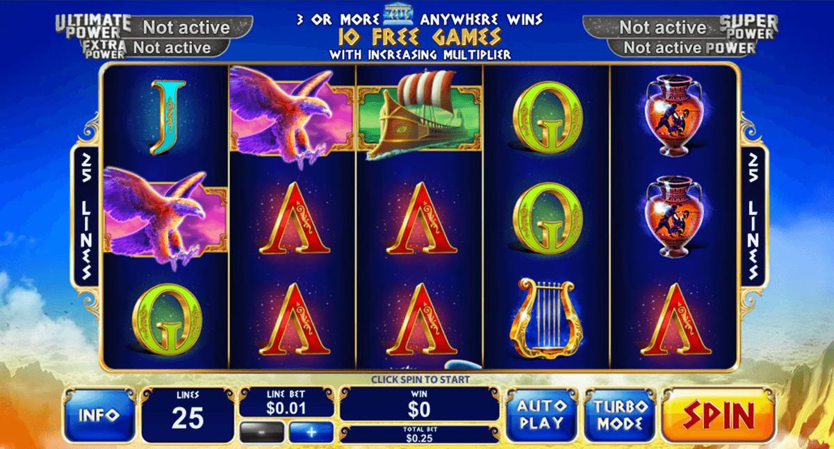 Online Casino Erfahrungen - 234719