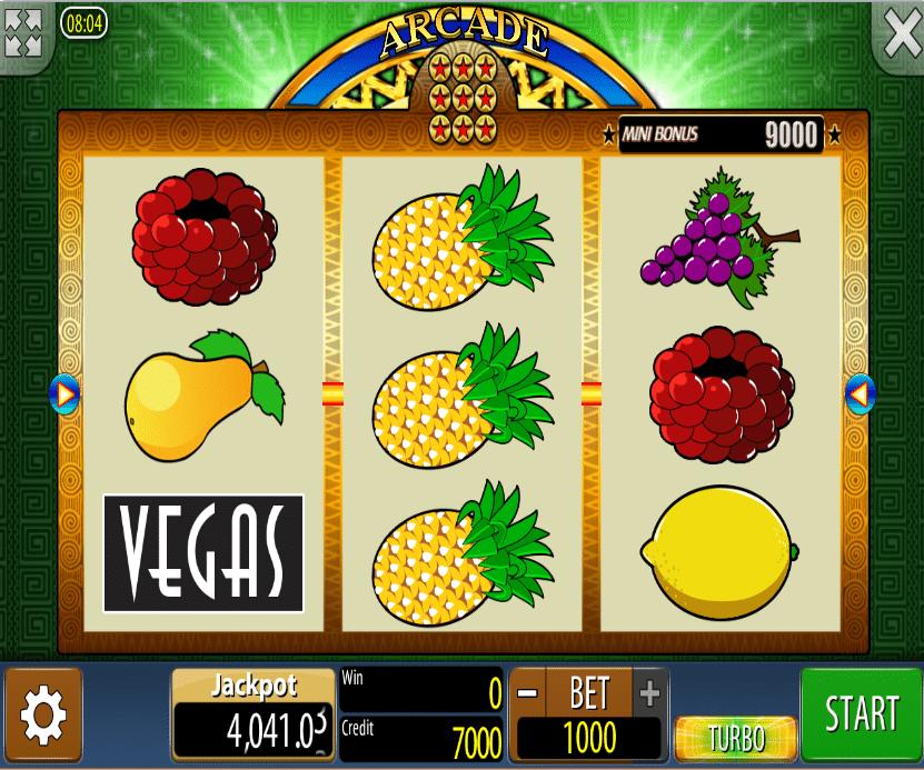 Online Casino Spielen - 296207
