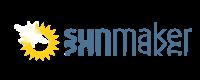 Nützliche Tipps Sunmaker - 655537