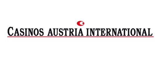 Fehlerfreies Spielen Austria - 547658