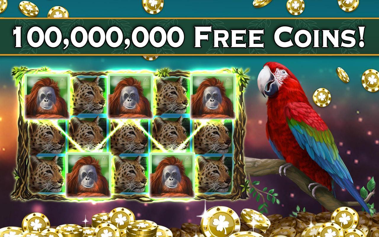 Fehlerfreies Spielen - 866810
