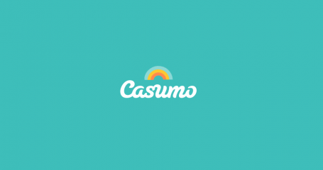 Finnland Casino online - 121810