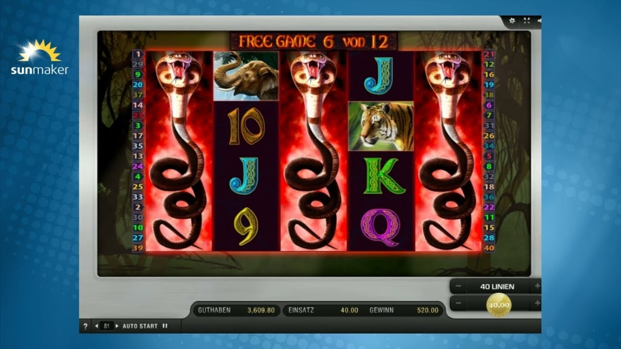 Fire Joker free - 571221