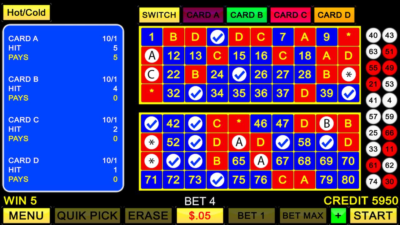 Free Slot Deutsch - 896390