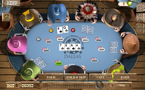Free Texas - 957193