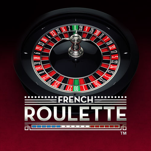 French Roulette ComeOn - 643948