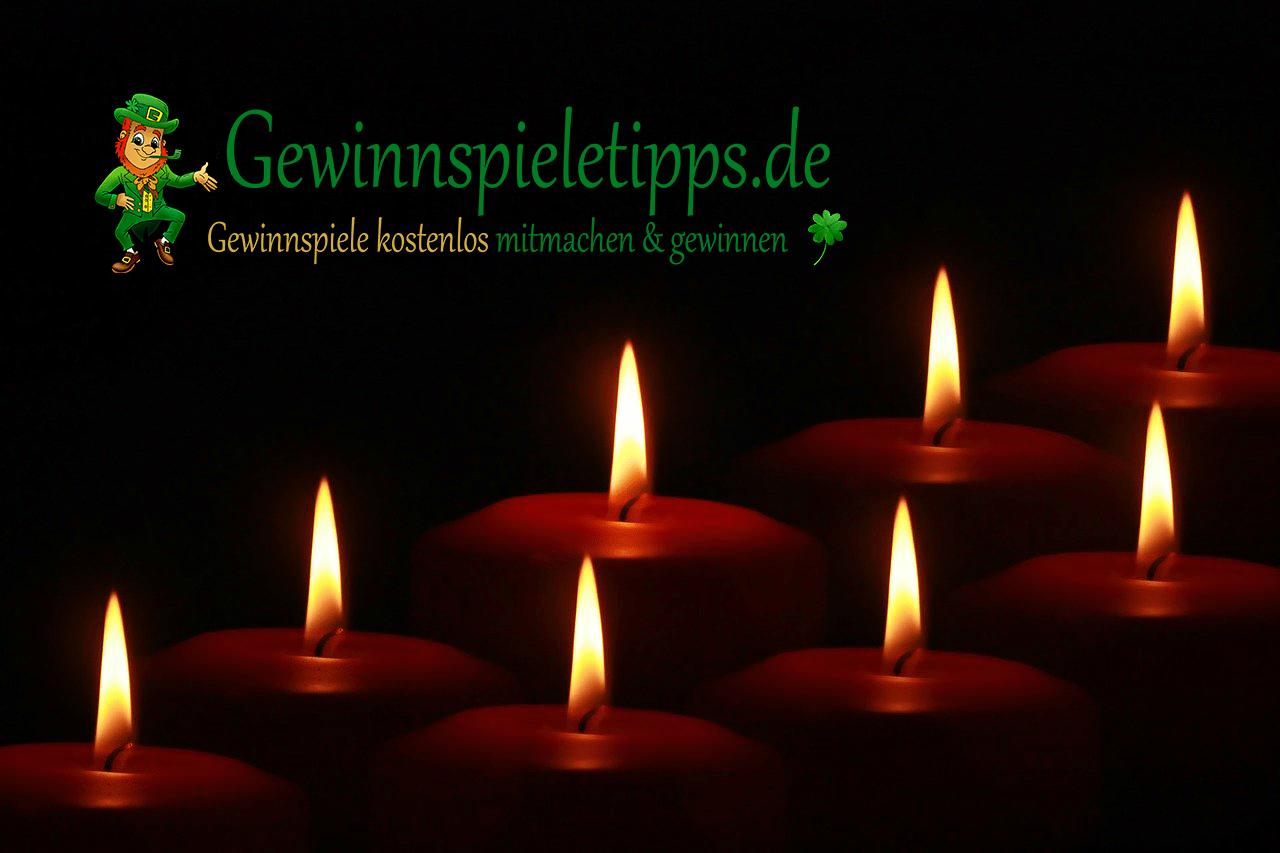 Gewinnchance Glücksspirale Sportwetten - 585339