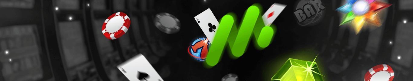 Gewinnchance Glücksspirale - 240909