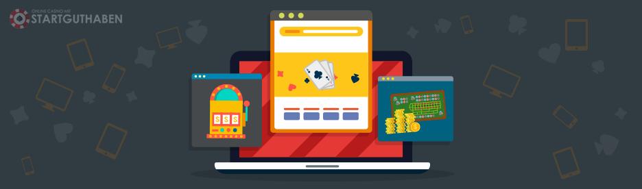 Glücksspiel app - 730315