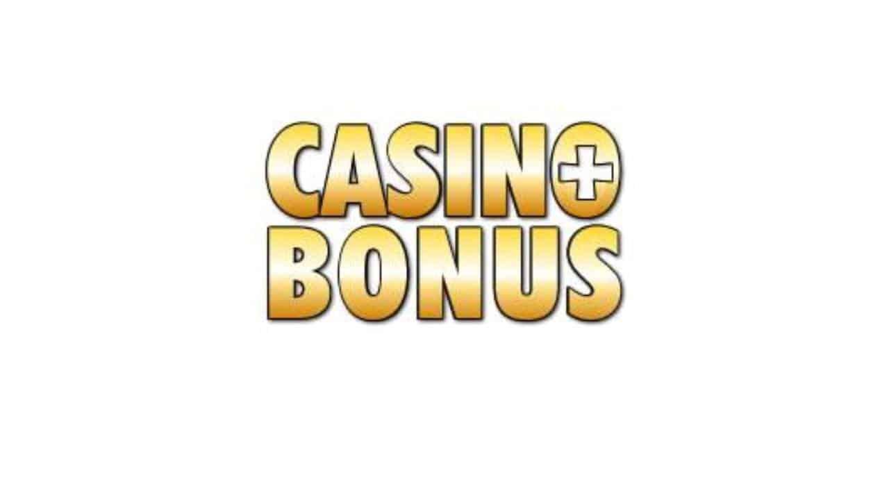 Glücksspiel FAQ Bet3000 - 386156