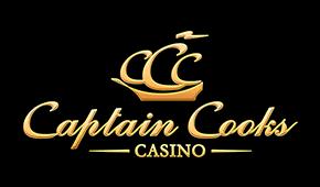 Glücksspiel FAQ - 452364