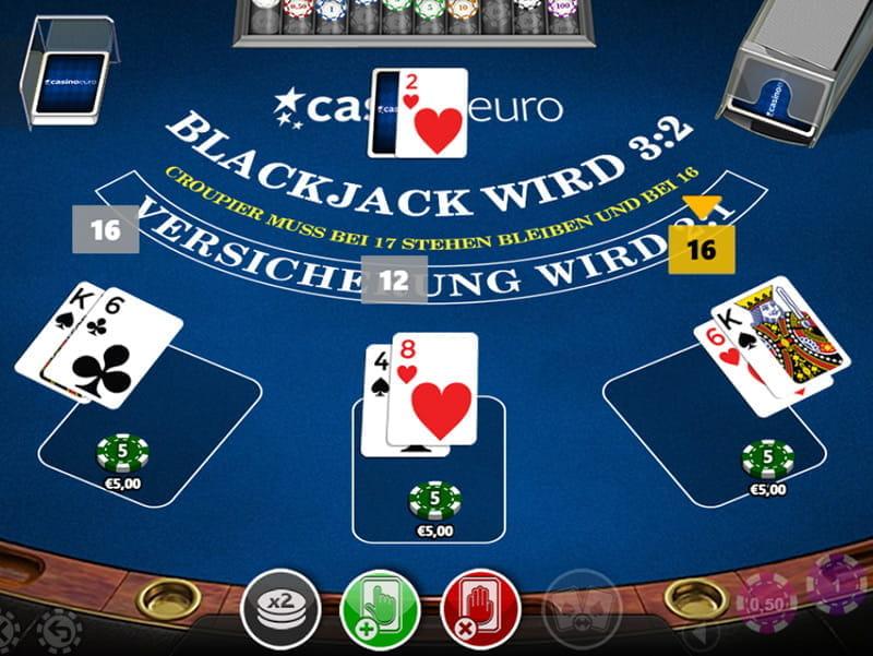 Glücksspiel Türkei - 996806