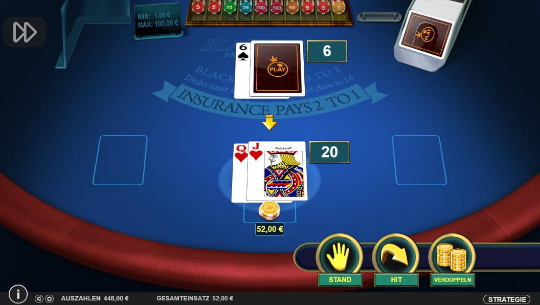 Glücksspiel Türkei Spiele - 889163