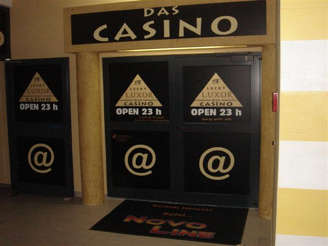 Japan Casino - 289316