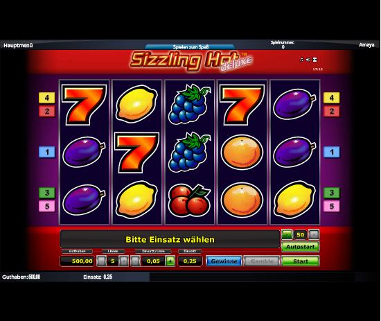 Juwels strike free - 381471