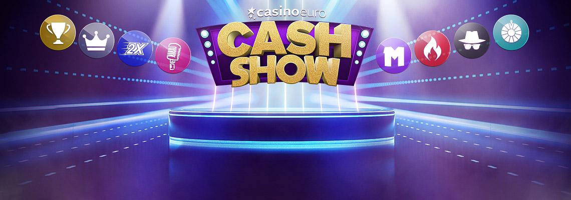 Kabarett Show - 88351