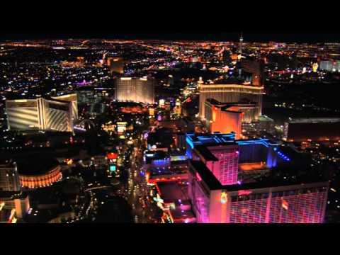 Las Vegas - 873587
