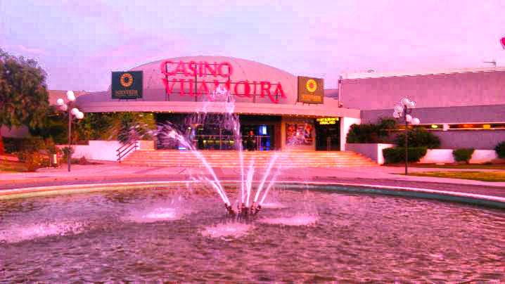 Live Casino Deutschland - 684057
