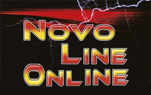 Live Casino - 617830