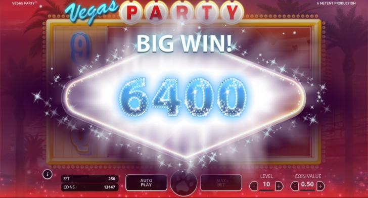 Live Casino Deutschland - 688198
