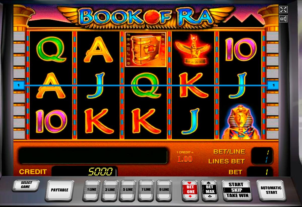 Live Casino online - 609137