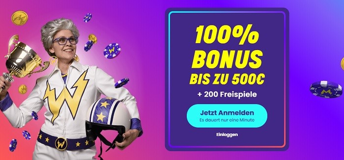 Live Casino Paypal - 832632
