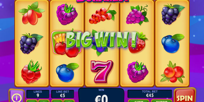 Lotto Bayern Facebook - 414804