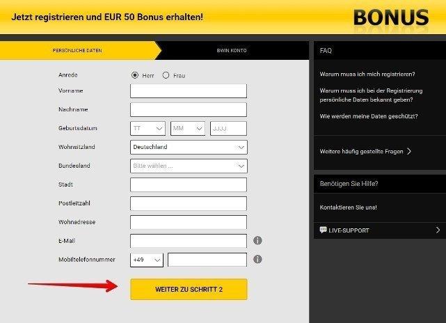 Lottogewinn Steuern Faire - 600582